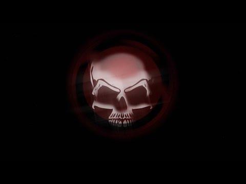 DeadSquad players / 2016 /