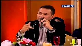 ILK  Indonesia Lawak Klub - Bullying  [Full Video] 4 Maret 2014