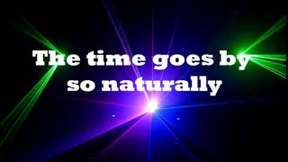 Infinity 2008 Guru Josh Project - Lyrics