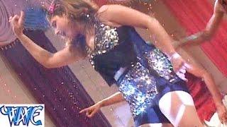 HD कमरिया करे लपा लप - Kamariya Kare Lapa Lap - D J Wali Chhori - Bhojpuri Hot Songs 2015 new