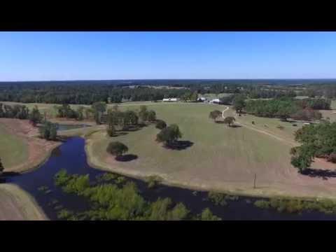 Corlay Ranch | 425 Acres, Walker County, Texas