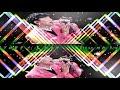 【 雪落下的聲音 dj 】 林俊傑 ( DJ Ethan.翊軒 Remix )
