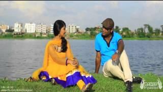 Sona Jadu By Shafiq Tuhin & Labonno-full screen HD