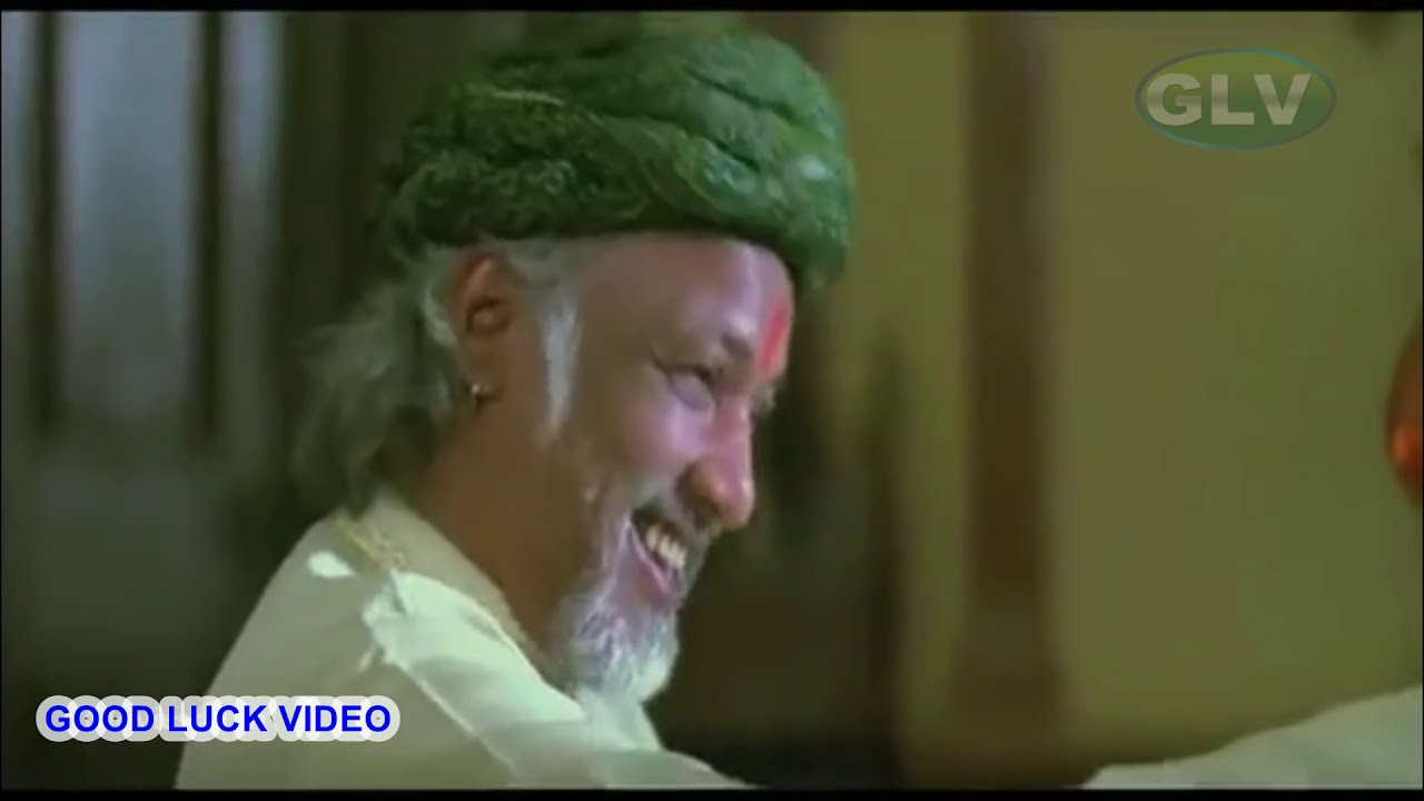 Bollywood Horror Dubbed Tamil Movie Part-1 | Hindi to tamil Horror Movie | Full Tamil Dubbed Movie