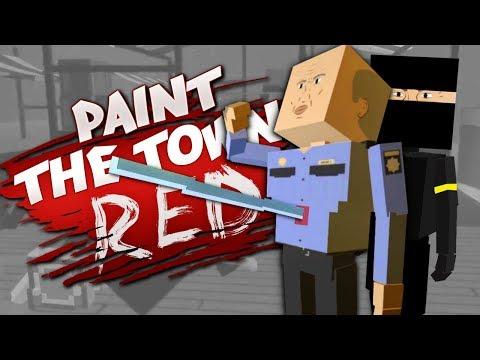 программа PaintNET скачать торрент