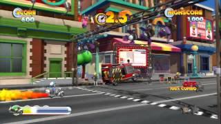 Joe Danger 2: The Movie: Giant Bomb Quick Look