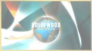 Ted Brunetti Online with The Hollywood Initiative.