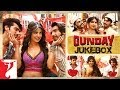 Gunday Full Songs Audio Jukebox | Sohail Sen | Ranveer Singh | Arjun Kapoor | Priyanka Chopra