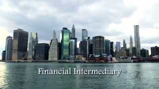 6.1 Investing - Financial Institutions and Markets(, 2014-08-17T02:11:37.000Z)