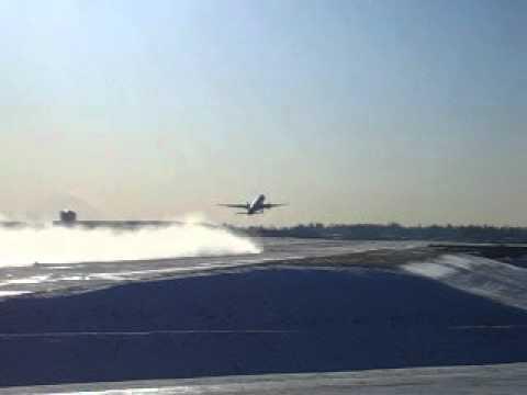 Boeing Factory Everett - Qatar Airways Boeing 777