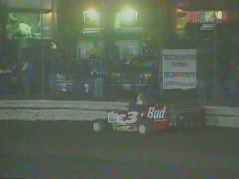 2000 Volusia Speedway Park - This Week on DIRT