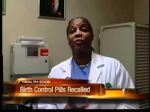birth-control-pills-recalled