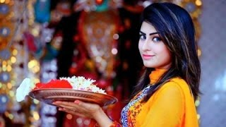 Anika kabir shokh model  | Anika Kabir shokh Wedding |