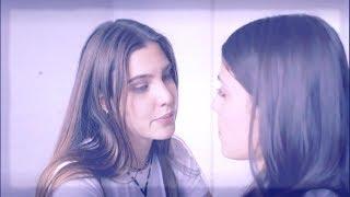 Juliana y Valentina     💕  Volvamos a empezar 💔