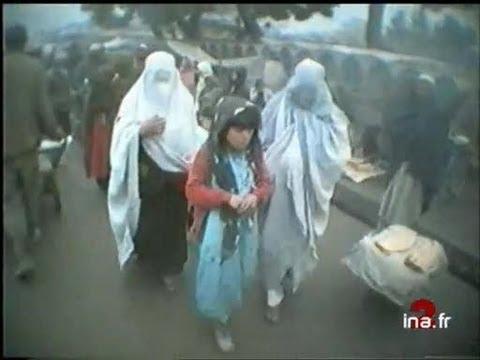 AFGHANISTAN/AMNESTY INTERNATIONAL