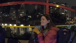 Travel To Peru 2018 D2
