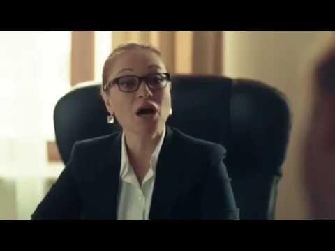 Фильм «Хорошая женщина» смотреть онлайн