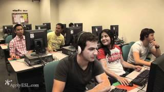 ELS Language Centers, Atlanta, Southern Polytechnic State University