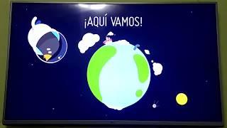 Como restaurar a fabrica un Smart TV LG con WebOS