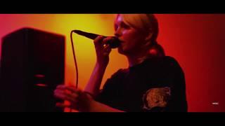 Puce Mary Live at Nett Nett