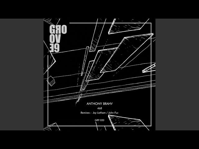468 (Jay Latham Remix)