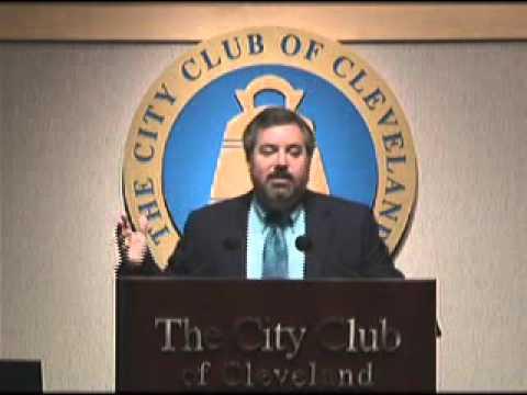 Case Downtown-International Law, 10.26.11, Prof. Michael Scharf, CWRU School of Law
