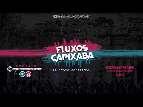 MC DEXX - DEI UMA FUGA NA TÁTICA [DJ CR DE VILA VELHA] FLUXO CAPIXABA 2020