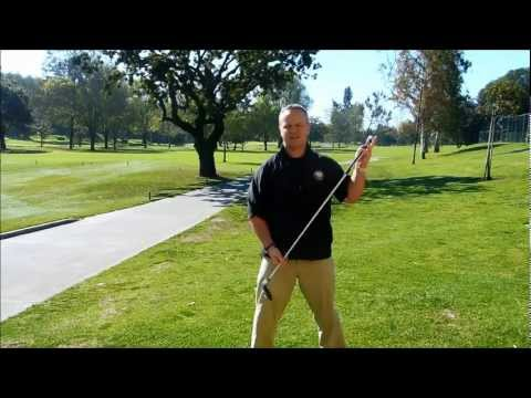 These 3 Simple Stretches Before Your Next Round = Better Golf