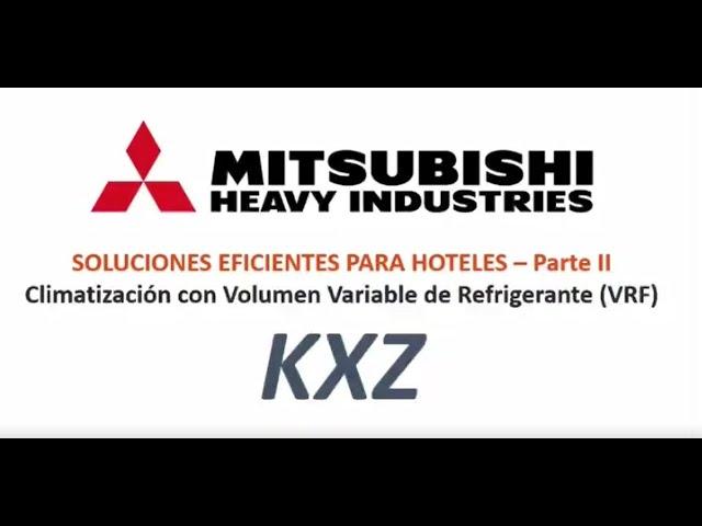 Soluciones eficientes para Hoteles - Parte II