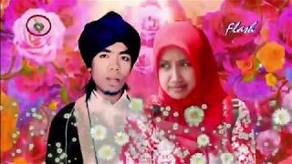 YA TAIBA MISHARY RASHID VERSI SABYAN Cover Aisyah Harum