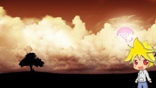 BIRTHDAY GIFT - xi - Happy End of the World [osu!]