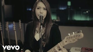 SCANDAL - Departure full ver.