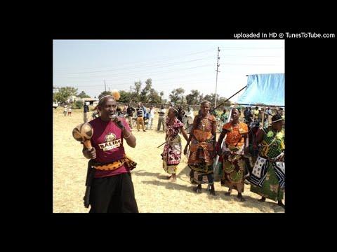 Music:WILISONI MADASO__BHABHABA