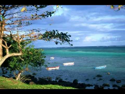 Mo Dada (Sega Mauricien) - Grup Latanier