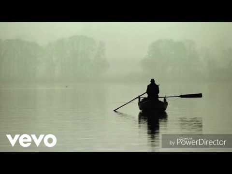 Skrillex & Martin Garrix ft. Alan Walker - Only Love