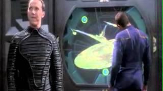 Enterprise-J thumbnail