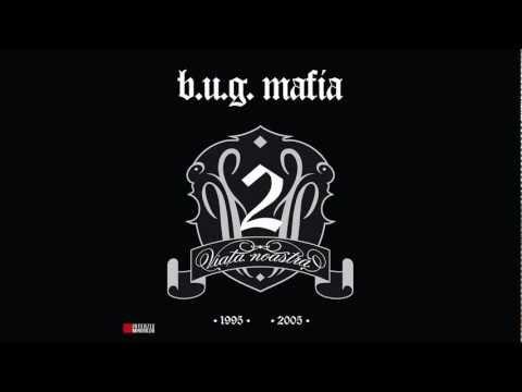 B.U.G. Mafia - Zi De Zi (feat. ViLLy) (Prod. Tata Vlad)