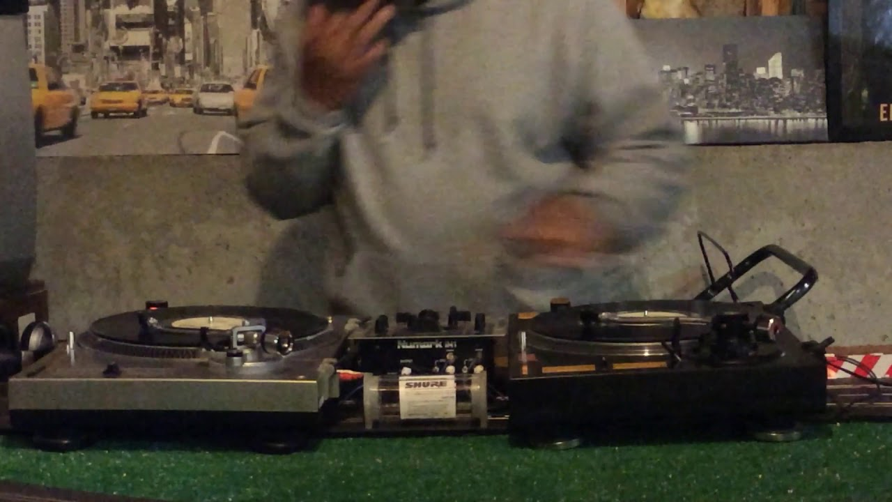 american dj audio ttd-2500