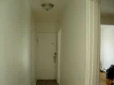 mi cortina de baño - YouTube