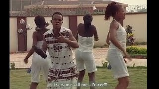 Ekpere_Okoro Bobo_NollywoodCenterTv_Nigeria High Life Music