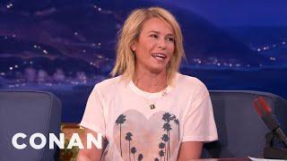 Video Chelsea Handler On Her Retirement download MP3, 3GP, MP4, WEBM, AVI, FLV Agustus 2017