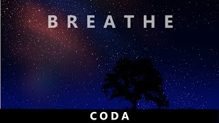 Coda (Original Orchestral Composition)