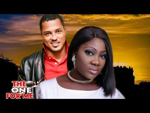 The One For Me Season 1 - Mercy Johnson & Van Vicker Latest Nigerian Nollywood Movie