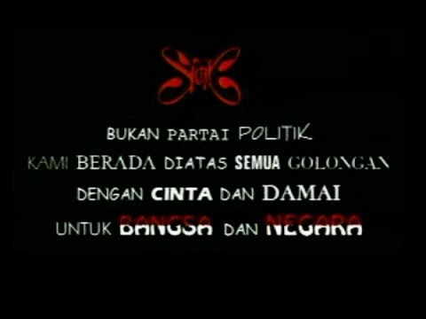 Slank - Punk Java