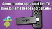 Premium IPTV Via Ummo App For Apple Devices! - YouTube