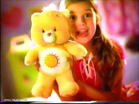 Nickelodeon Commercials (August 2004) (Vol.  3)