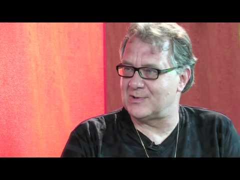 MYSTICA.TV - Teil 1: Keine Seele geht verloren (mit Bernard Jakoby)