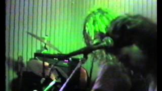 Sydney Trade Union Club 1988