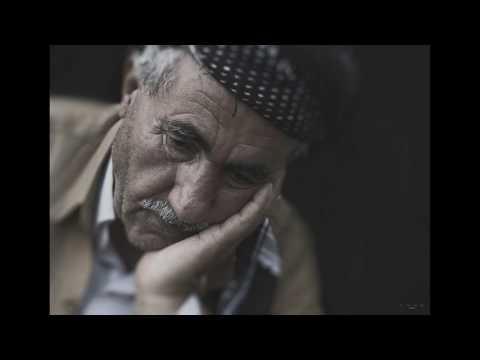 Nicolae Guta - Doar Pentru Bani