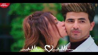 Tere Mere Rishte Nu Nazar Whatsapp Status Song || Nikk - Relation || By Love Road
